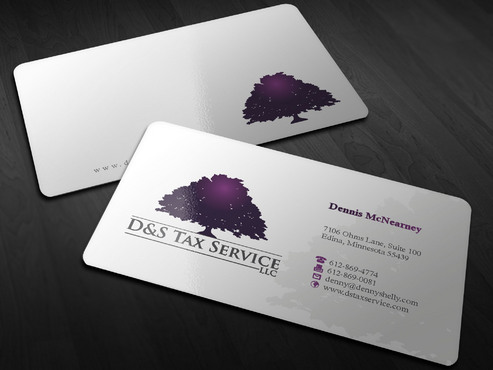 looking for creative designs! Business Cards and Stationery  Draft # 168 by Xpert