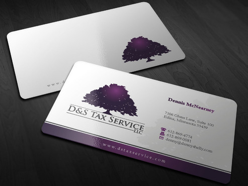 looking for creative designs! Business Cards and Stationery  Draft # 169 by Xpert