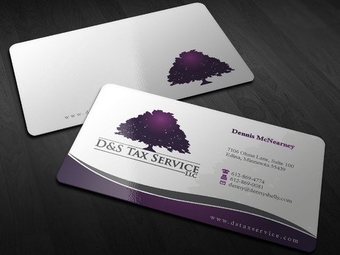looking for creative designs! Business Cards and Stationery  Draft # 170 by Xpert