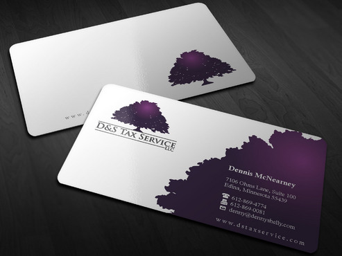looking for creative designs! Business Cards and Stationery  Draft # 171 by Xpert