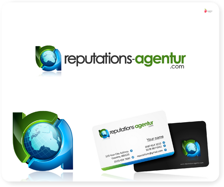 reputations-agentur.com
