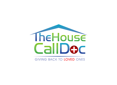 TheHouseCallDoc
