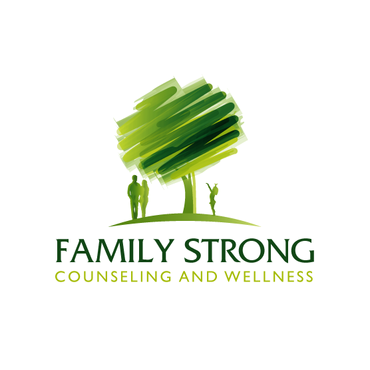 Family Strong Counseling and Wellness