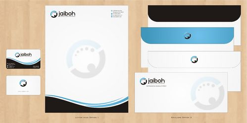 Technology Consulting business looking for a real professional product Business Cards and Stationery  Draft # 201 by Deck86