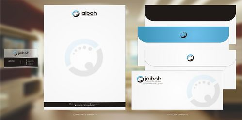 Technology Consulting business looking for a real professional product Business Cards and Stationery  Draft # 203 by Deck86