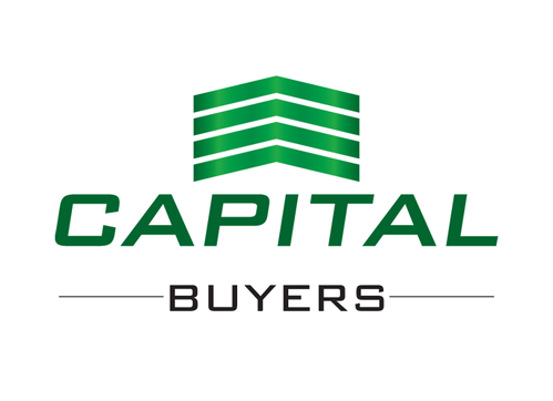 Capital Buyers