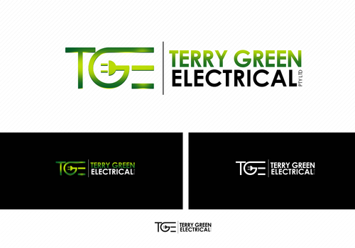 Terry Green Electrical Pty Ltd