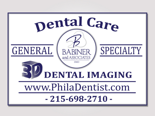 General and Specialty Dental Practice With 3D Dental Imaging