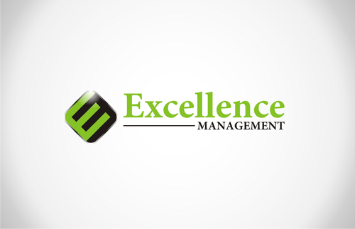 Excellence Management