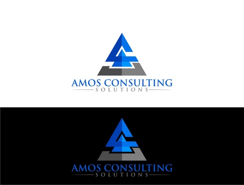 Amos Consulting Solutions