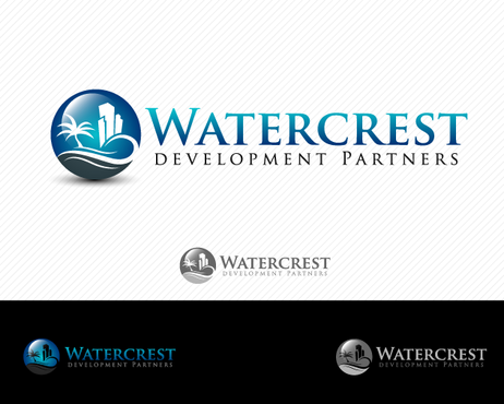 Watercrest (Prominent) with development partners secondary