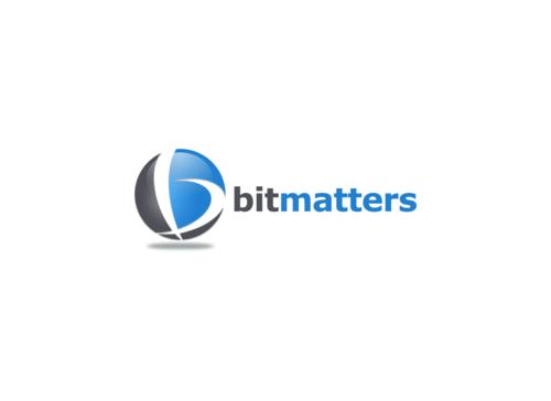 Bit Matters Coupons