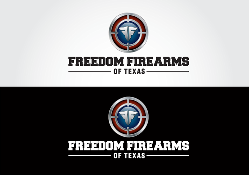 Freedom Firearms of Texas
