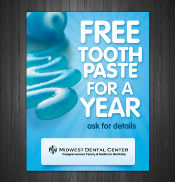 MIdwest Dental Center