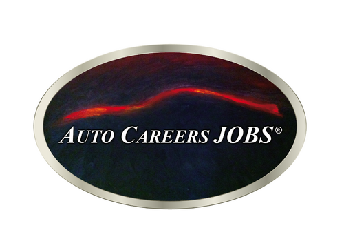 Auto Careers' JOBS