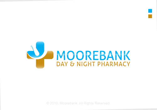 Moorebank Day & Night Pharmacy