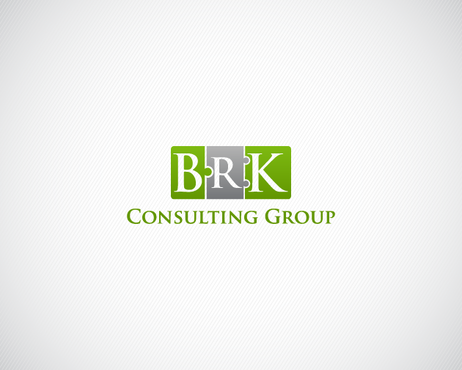 BRK Consulting Group