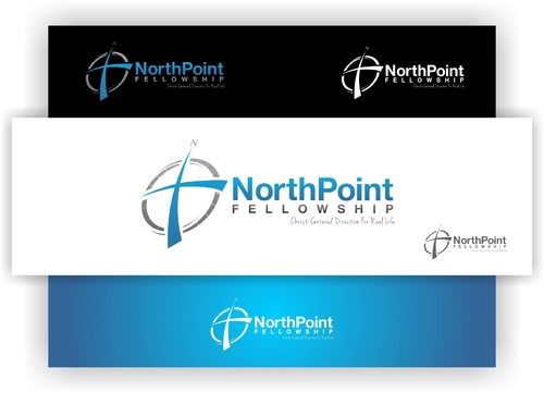 North Point Fellowship