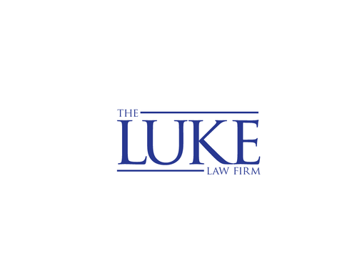 The Luke Law Firm