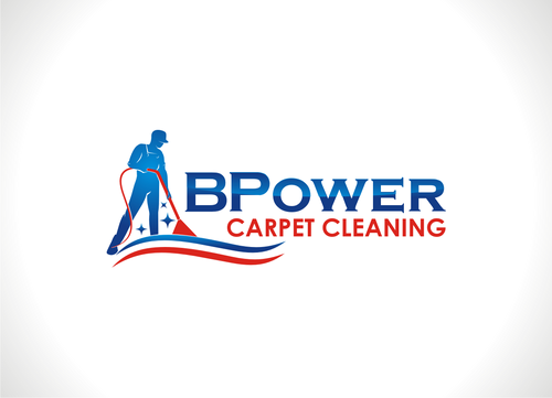 BPower Carpet Cleaning
