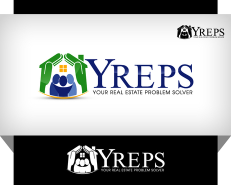 YREPS Your Real Estate Problem Solver