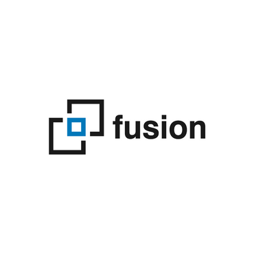 """Fusion Card Solutions"", ""Fusion"" or ""FCS"""