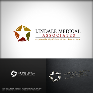 Lindale Medical Associates, a Specialty Physicians of East Texas Clinic