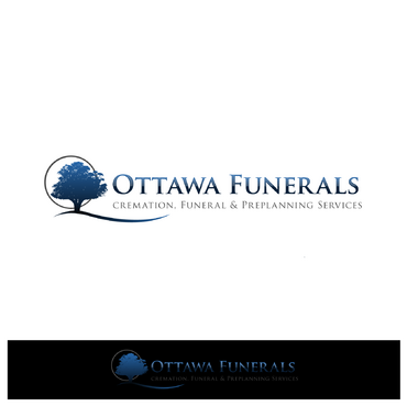 Canadian Funeral Network