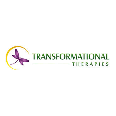Transformational Therapies