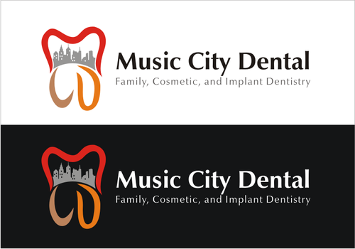 Music City Dental