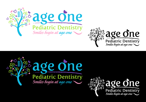 Age One Pediatric Dentistry (and/or a1pd)