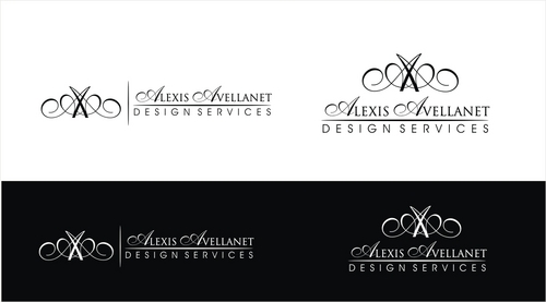 AA   Alexis Avellanet | Design Services
