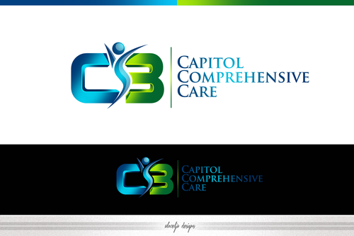 Capitol Comprehensive Care