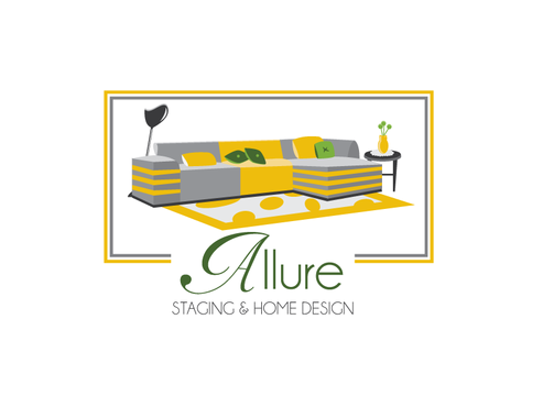 Allure Staging & Home Design