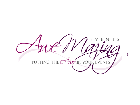 AweMazing Events