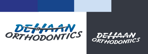 DeHaan Orthodontics