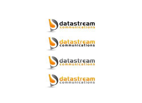 Data Stream Communications, LLC