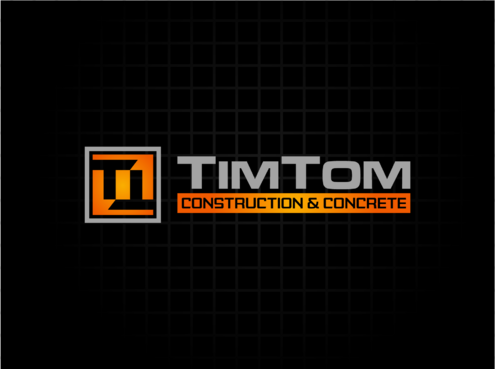 Tim Tom Construction & Concrete