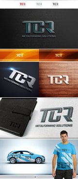 TCR Metalforming Solutions