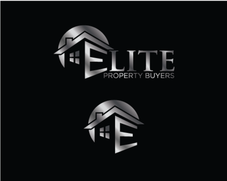 Elite Property Buyers