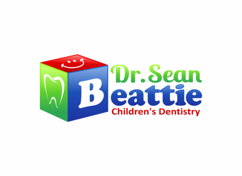 Dr. Sean Beattie Children's Dentistry