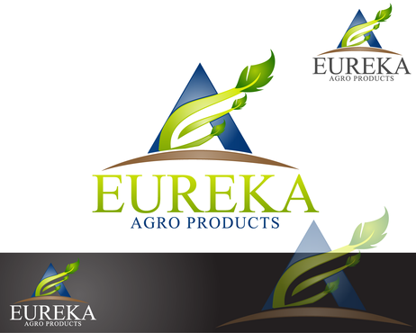 Eureka Agro Products