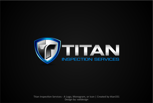 Titan Inspection Services