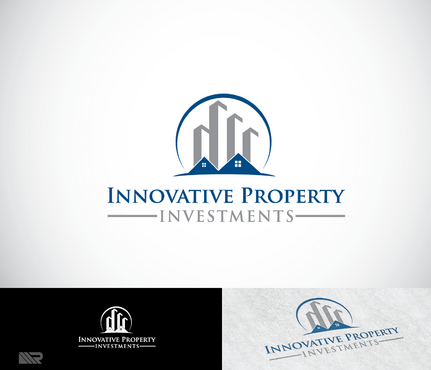 Innovative Property Solutions