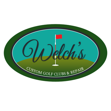 Welch's custom golf clubs and repair