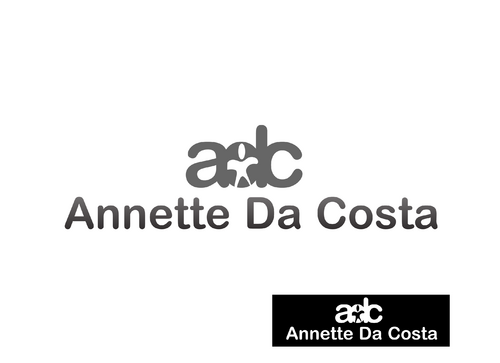 Dr Annette C Da Costa Business Cards and Stationery  Draft # 104 by cruiser