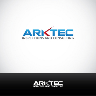 ARKTEC Inspections and Consulting