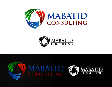 Mabatid Consulting