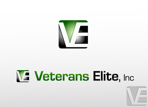 Veterans Elite, Inc.