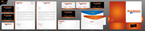 Bason Reservoir Solutions